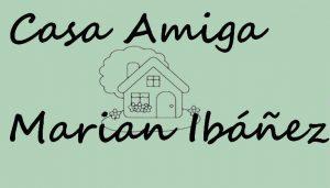 Casa Amiga Ibañez