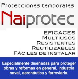 Naiprotect